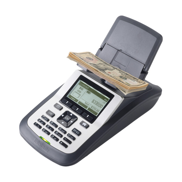 Cash Counter Back Office Hardware