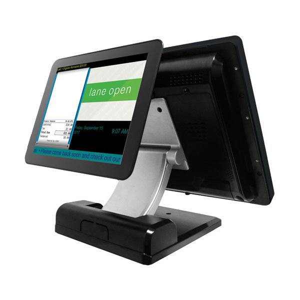 Customer Interface Display CID Hardware
