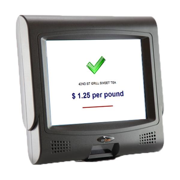 Price Check Hardware