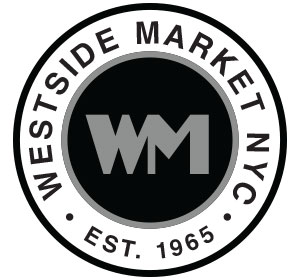 Westside Markets Logo