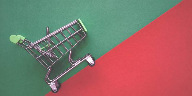 Can Grocery Retailers Cash in on Black Friday?