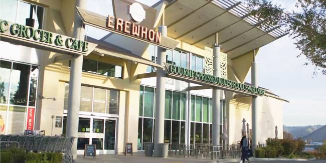 Erewhon Natural Markets: Supercharging Stores with CATAPULT®